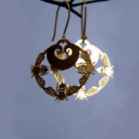web-shop_-j-earrings-triplebee