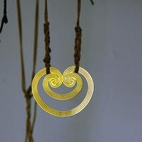 web-shop_-j-pendant-goldenheartspiral-pendant